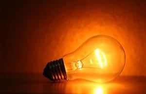 lampada, lampadina, sostituzione lampada