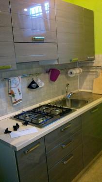 cucina, lavoro cucina, montaggio cucina